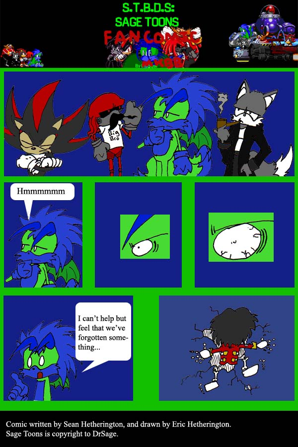 sage_toons_fan_comic_2_by_mksbigbrother.jpg